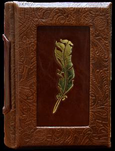 Книга Большая книга Афоризмов