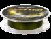фото Супер-комплект 'Набор спиннингиста': спиннинг Golden Catch, катушка Favorite Regza и шнур Select #5