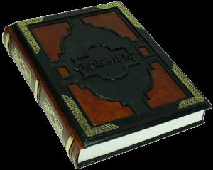 Книга Заповіт Великого Кобзаря. Вірші і поеми