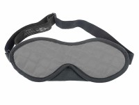 Очки для сна Sea To Summit Eye Shade grey/black (STS ATLESGY)