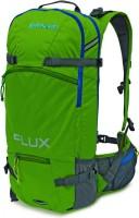 Рюкзак Pinguin 15 Flux green (PNG 3051.018)
