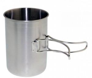 Кружка Tatonka Handle Mug, 850 мл (TAT 4074.000)