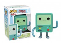 Фигурка POP! Vinyl Figure Adventure Time: BMO  (3277)