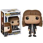 фигурка Фигурка POP Movies: Harry Potter - Hermione Granger (5860)
