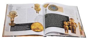 фото страниц Золото мира #2