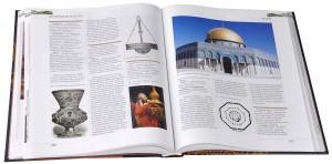 фото страниц История искусств. От Древнего Египта до средневековой Европы (короб) #4