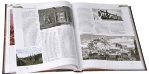 фото страниц История искусств. От Древнего Египта до средневековой Европы (короб) #5