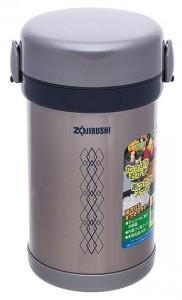 Набор для ланча Zojirushi