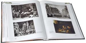 фото страниц История искусств. Эпоха Возрождения: мировые шедевры #2