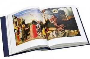 фото страниц Ватикан #5