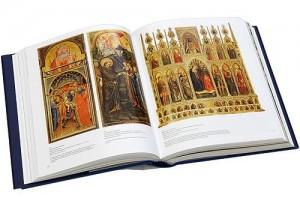 фото страниц Ватикан #4