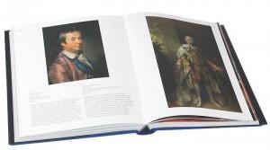 фото страниц Национальная галерея Шотландии (подарочное издание) #6