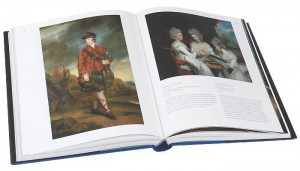 фото страниц Национальная галерея Шотландии (подарочное издание) #5
