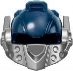 фото Конструктор LEGO Nexo Knights 'Боевые доспехи Клэя' (70362) #5