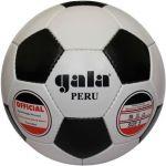 Мяч футбольный Gala Peru (BF5073S)