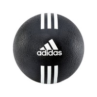 Медбол Adidas 1 кг (ADBL-12221)