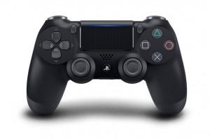 фото PlayStation 4 Slim #2