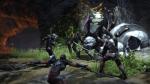 скриншот The Elder Scrolls Online Tamriel Unlimited (Xbox One) #3