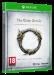 игра The Elder Scrolls Online Tamriel Unlimited (Xbox One)