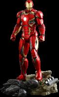 фигурка Коллекционная фигурка Железный человек 'Марк 45 - Мстители: Эра Альтрона'