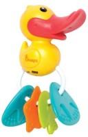 Игрушка для купания Ouaps 'Утенок'