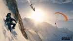 скриншот STEEP (PC) #3