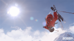 скриншот STEEP (PC) #2