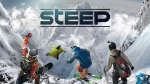 игра STEEP (PC)