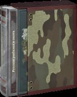 Книга Русская рыбалка и охота (в коробе)