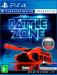 игра Battlezone PS4 - Русская версия