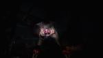 скриншот Until Dawn: Rush Of Blood PS4 #5