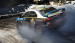 скриншот Dirt Rally. Legend Edition PS4 - Русская версия #4