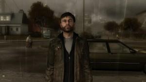 скриншот Коллекция Heavy Rain и За гранью: Две души PS4 - Русская версия #7