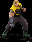 фигурка Коллекционная фигурка Street Fighter: Nash