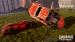 скриншот Carmageddon Max Damage PS4 - Русская версия #6