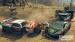 скриншот Carmageddon Max Damage PS4 - Русская версия #5