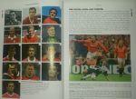 фото страниц 1000 лучших футбольных клубов мира #3