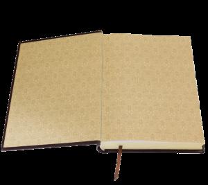 фото страниц Подарочная книга 'Энциклопедия охоты' #4