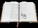 фото страниц Подарочная книга 'Энциклопедия охоты' #5