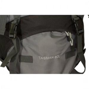 фото Рюкзак Feel Free Tasman 80 grey/black #3