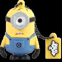 Подарок USB-флешка Maikii 'Despicable Me Minions Carl' 16GB (FD021505)
