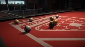 скриншот Hustle Kings PS4 #5