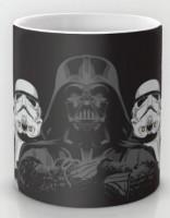 Подарок Оригинальная чашка 'The crew'