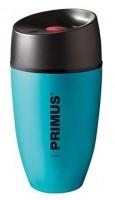 Термокружка Primus Commuter Mug 0.3 L Fasion blue (30855)