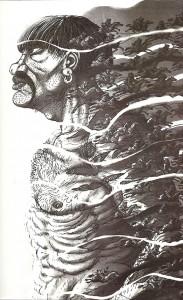фото страниц Джури (супер-комплект із 4 книг) #13
