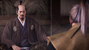 скриншот Nioh PS4 - Русская версия #4