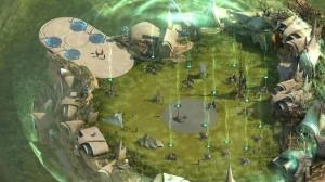 скриншот Torment: Tides of Numenera PC #3