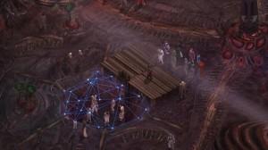 скриншот Torment: Tides of Numenera PC #5