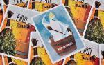 фото Настольная игра Magellan 'Ёрш. Баня' (MAG02533) #6