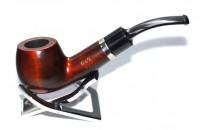 Подарок Курительная трубка B&B № 019A